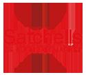 Satchells Wines Logo